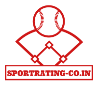 sportrating-co.in